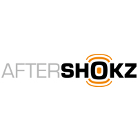 Aftershokz