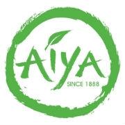 Aiya America