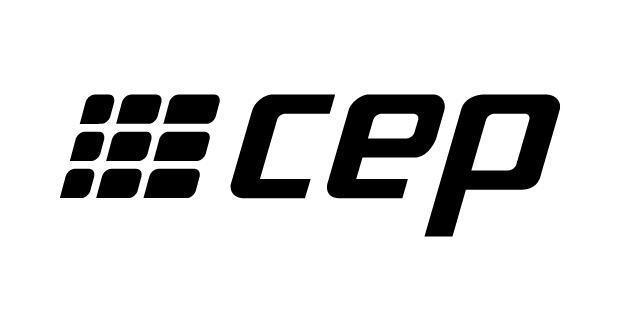 Medi-CEP Socks