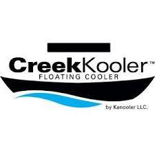 Creekkooler
