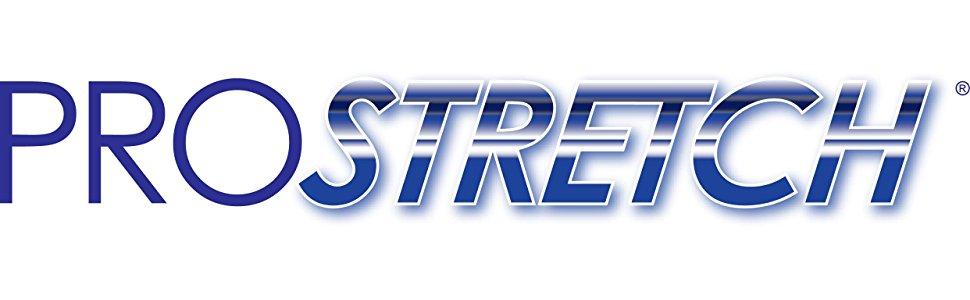 Medi-Dyne's Pro-stretch